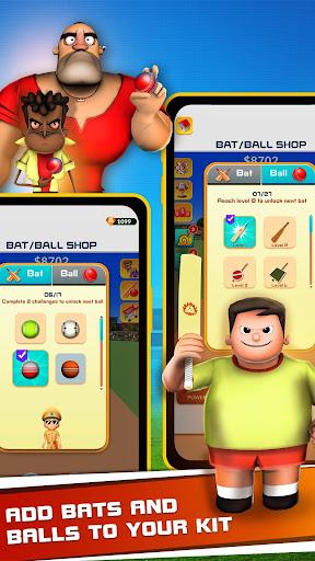 Little Singham Cricket 1.0.74 screenshots 6