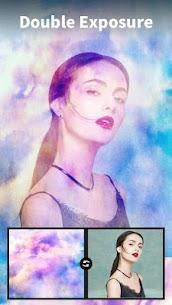 MagiCut – Auto Cut Paste Photo Editor 3