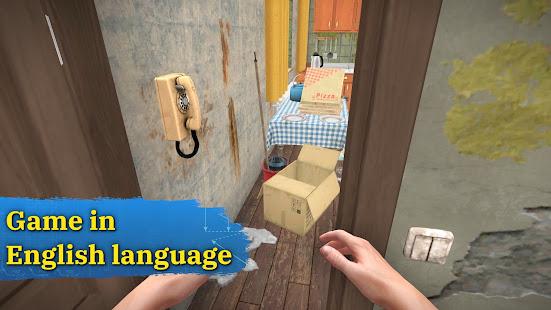 House Flipper: Home Design & Simulator Games apk