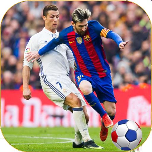 Baixar Dream Champions League 2021 para Android