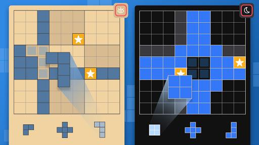 Block Blast Sudoku 1.1.8 screenshots 24