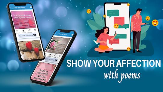 Love Messages for Boyfriend – Share Flirty Texts 4