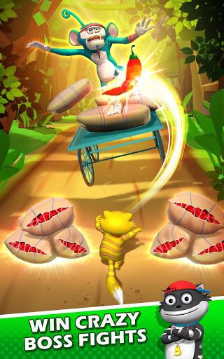 Honey Bunny Ka Jholmaal - The Crazy Chase 1.0.129 screenshots 10