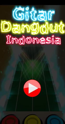 Gitar Dangdut Indonesia 7 screenshots 3