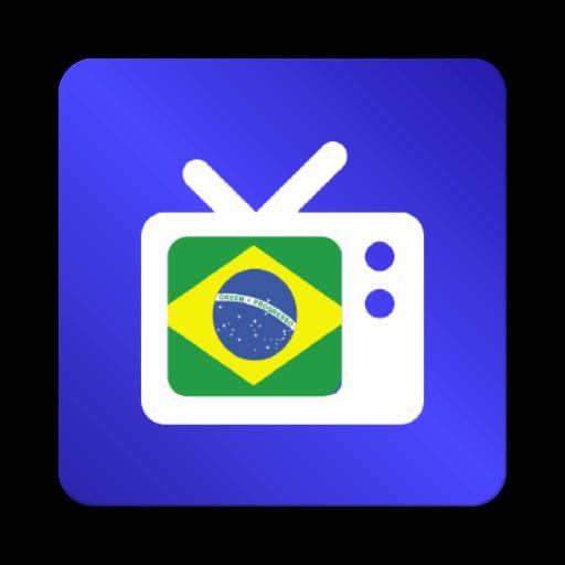Baixar Tv Brazil - Free Listings