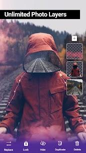 PicsKit MOD APK (Pro, VIP Subscription) 6