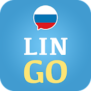 Learn Russian with LinGo Play