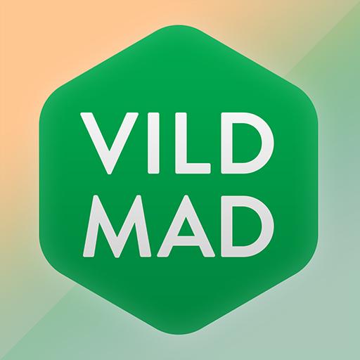 VILD MAD