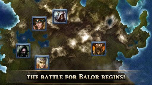 Shadow Era - Trading Card Game screenshots 10