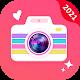 Beauty Plus Selfie Camera, Sweet Selfie Makeup para PC Windows