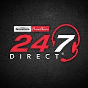 Freightliner 24/7 Direct