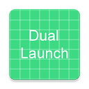 Dual Launch for LG