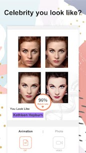 You look like  For Pc   How To Download  (Windows/mac) 1
