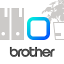 Brother P-touch Design&Print 2