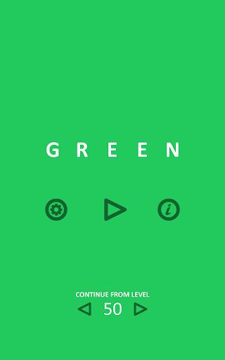 green  screenshots 12