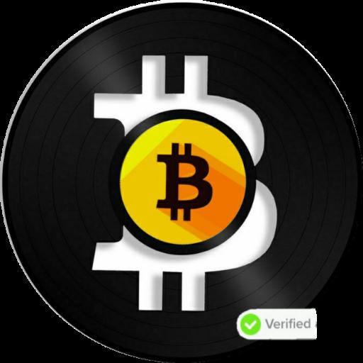 come funziona un crypto exchange bitcoin 10 trilioni di tappo del mercato