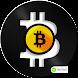 Bitcoin Cloud - BTC Cloud Mining - ファイナンスアプリ