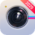 HD Camera Plus - Pro Camera & Selife HD1.0.0