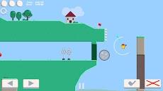 Golf Zeroのおすすめ画像3