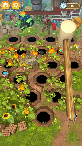 Whack A Mole 2021 Updated  screenshots 2
