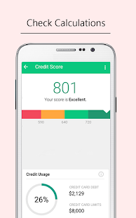 Free Credit Guide Credit Scores & Reports