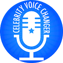 Celebrity Voice Changer Lite