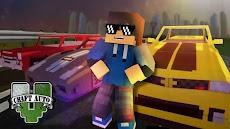 Craft Theft Autoのおすすめ画像3
