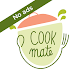 Cookmate (formerly My CookBook) Ad-Free - Androidアプリ