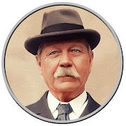 Arthur Conan Doyle Best New Quotes