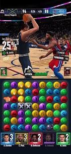 NBA Ball Stars MOD APK (MAGA MOD) Download Latest 6
