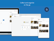 Microsoft Edge Devのおすすめ画像4