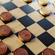 Checkers Free Multiplayer Games - Androidアプリ
