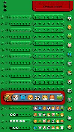 Mastermind apkmr screenshots 6