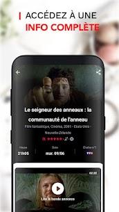 Programme TV par Télé Loisirs MOD APK 7.2.1 (PREMIUM Unlocked) 3
