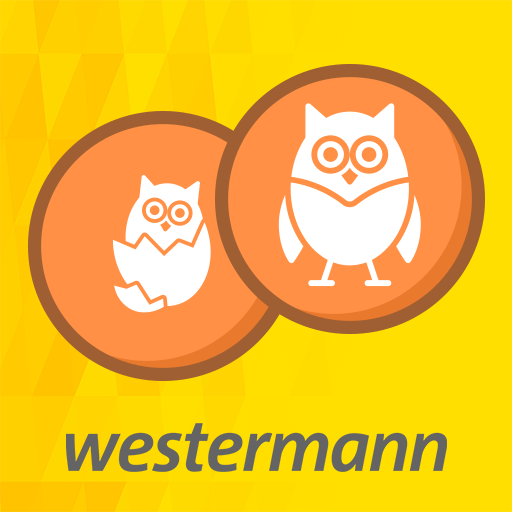 westermann igék