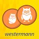 Grundschule Deutsch para PC Windows