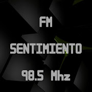 Radio FM Sentimiento 98.5 MHz