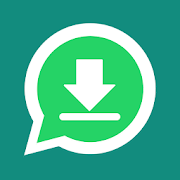 Status Saver - story download for Whatsapp