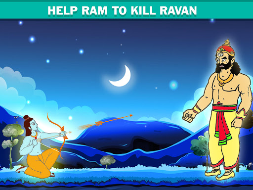 Ramayan 2020 screenshots 1