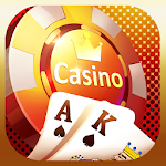 Top Grossing Casino Apps Cambodia Top App Store Rankings For Android