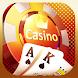Fish Box - Casino Slots Poker & Fishing Games