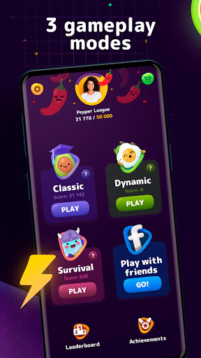 Numberzilla - Number Puzzle | Board Game 3.10.0.0 screenshots 4