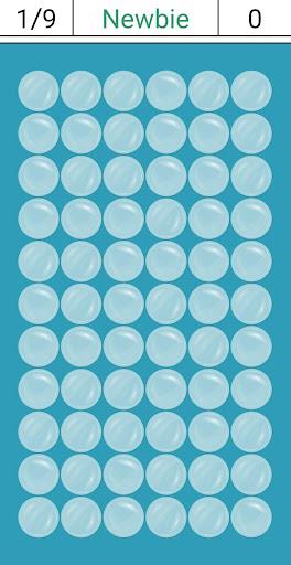 Pop Bubble Wrap Antistress (Ads free) 4.3 screenshots 1