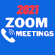 Guide For Zoom Video Conferences 2021 para PC Windows