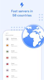 NordVPN: Best VPN Fast, Secure & Unlimited 4