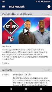 MLB 7