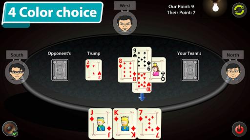29 Card Game  Screenshots 5