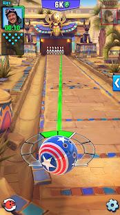 Bowling Crew u2014 3D bowling game 1.28 Screenshots 3