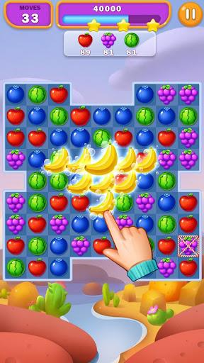 Fruit Boom 3.5.3996 screenshots 5