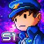 Pixel Starships icon